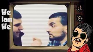 Murat Cemcir Ahmet kural kardeş payı dublaj dubblaj.com dubsmash [He He Diyorum]