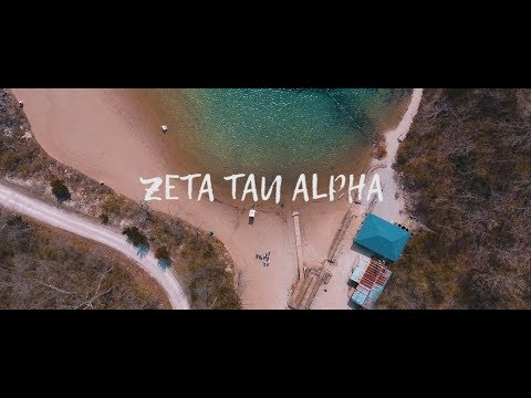 Zeta Tau Alpha Recruitment 2017 | PURDUE UNIVERSITY