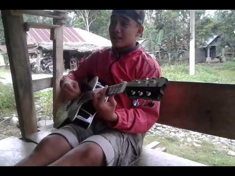 Lagu Sahur Kaliba Terkenal