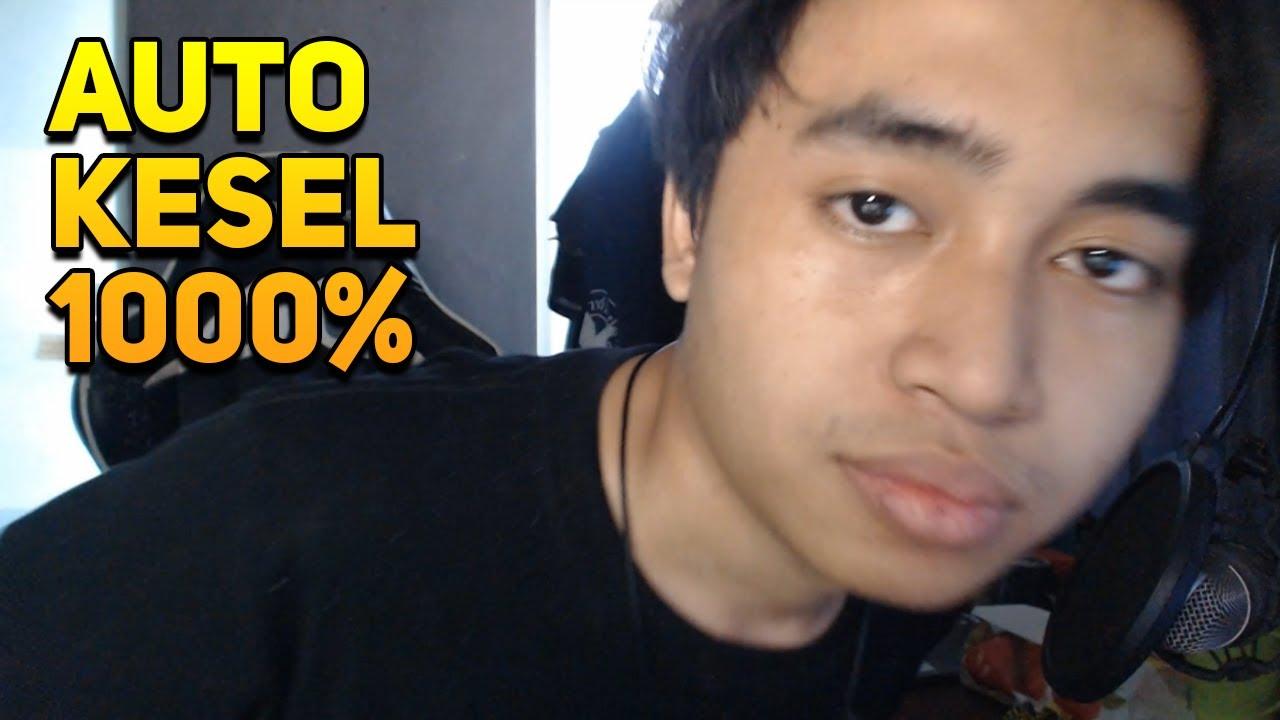 video ini bikin kalian kesel 1000%