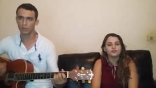 Baixar Maiara e Maraisa- Mexidinho cover GESSICA DUARTE