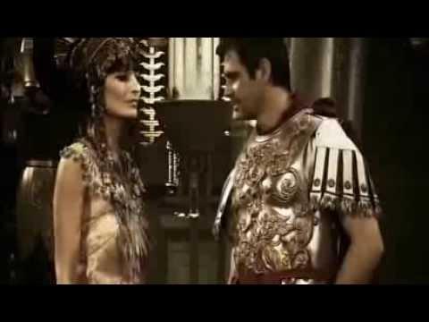 powerplays antony and cleopatra the last And william shakespeare's julius caesar and antony and cleopatra in the  appeared in both plays as antony and cleopatra's  power, loyalty, and love.