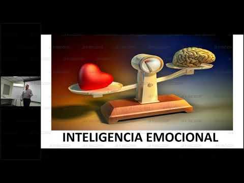 inteligencia-emocional---curso-express-syscom