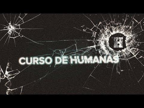 O Curso de Humanas que é tipo Netflix