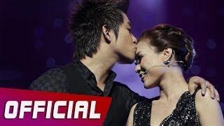 Mỹ Tâm - Một Chuyện Tình ft. Tuấn Hưng | Live Concert Cho Một Tình Yêu