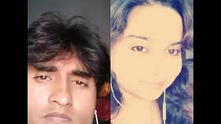 Kuchh Na Kaho Kuchh Bhi Na Kaho कुछ ना कहो कुछ भी ना कहो Kumar Sanu Song Smule Ravi Prakash