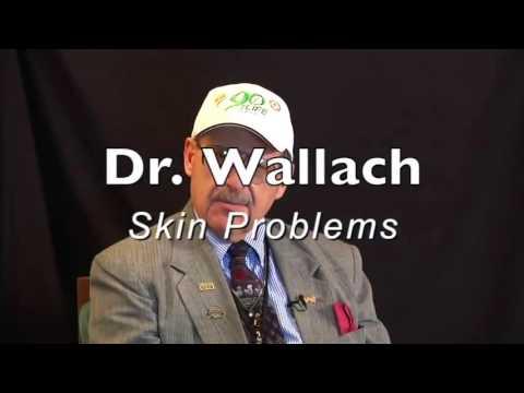 Dr  Joel Wallach on Diabetes, Cancer, Arthritis, Obesity, Alzheimer & more!