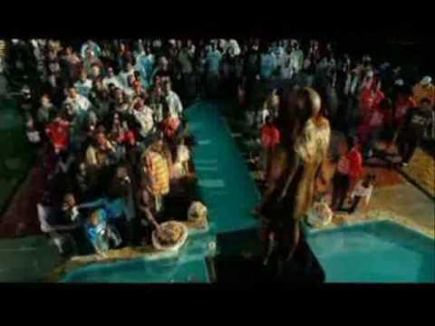 2Pac - I Wonder If Heaven Got A Ghetto (ReMix)