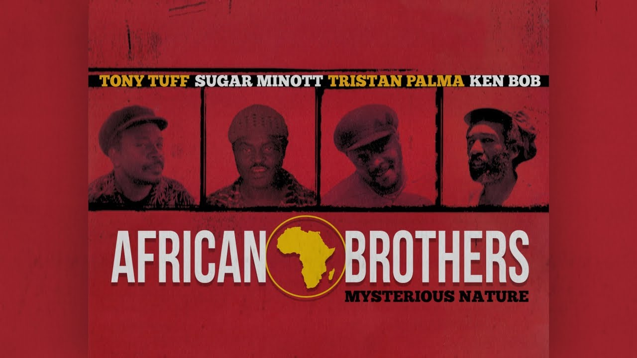 african-brothers-hey-girl-official-audio-baco-records
