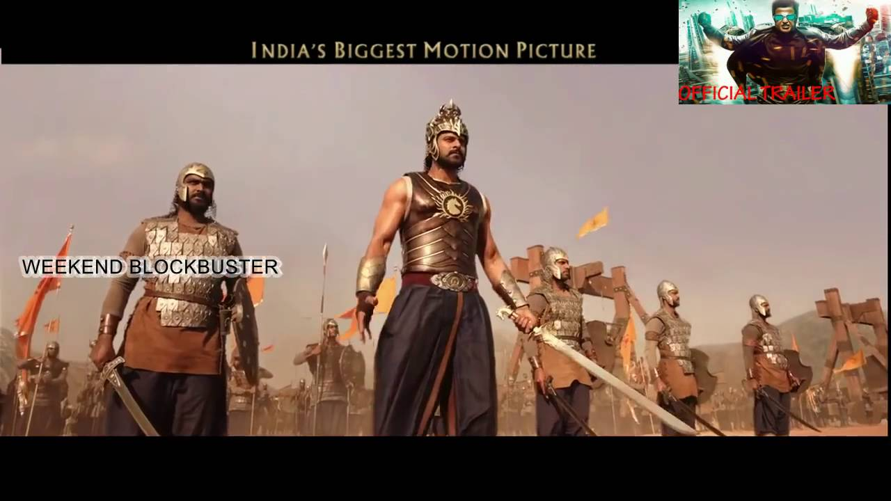 bahubali part 2 trailer free download