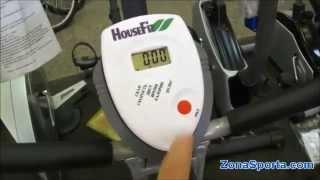 Домашний велотренажер: правила выбора