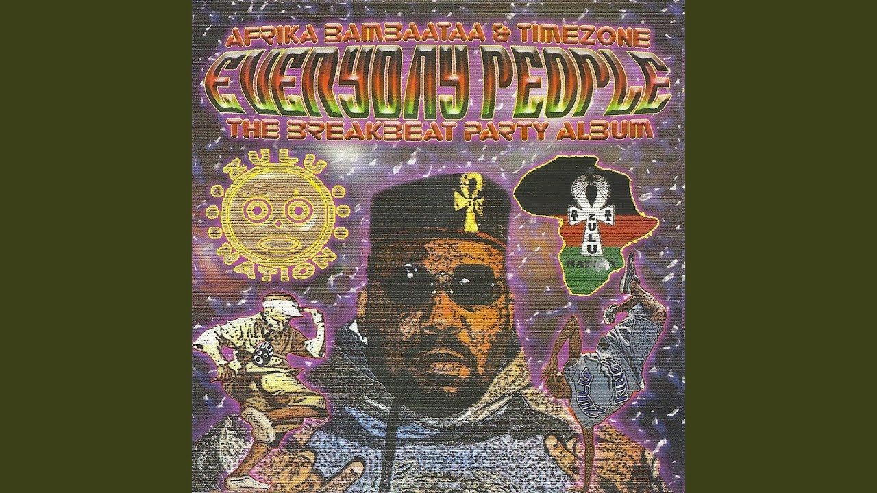 Stanga Funk Rap