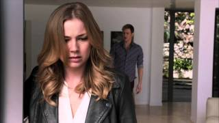 Revenge Temporada 3 -  Adelanto Episodio 15