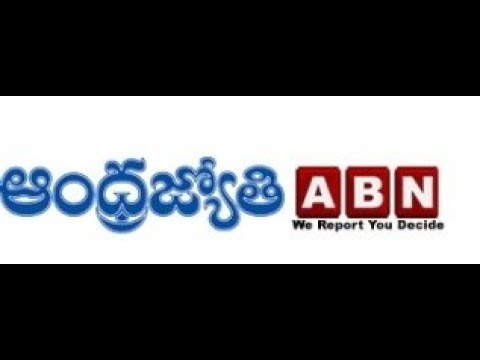 ap-news-ap-election-news-2019-ap-politics-press-co