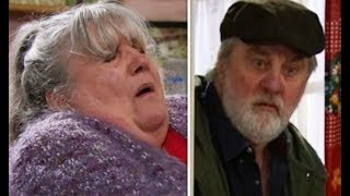 Emmerdale spoilers: Lisa Dingle actress Jane Cox CONFIRMS whether she will return