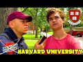 Gambar cover ARE YOU SMARTER THAN A 5TH GRADER | Harvard University