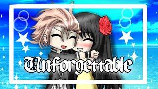 Unforgettable -PnB Rock l GMV