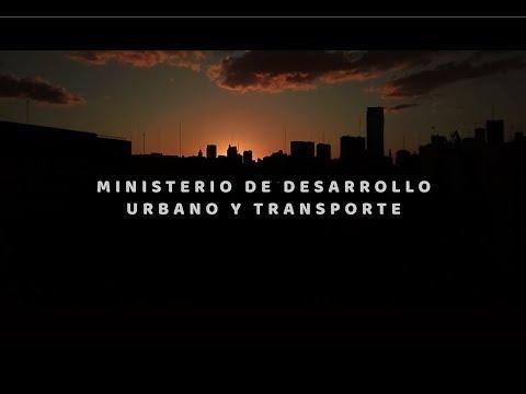 """<h3 class=""""list-group-item-title"""">Juntos estamos transformando la Ciudad de Buenos Aires</h3>"""