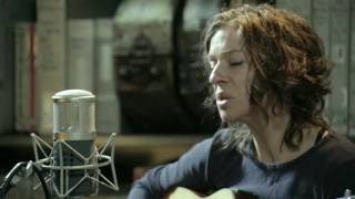 Watch Ani Difranco Subdivision video