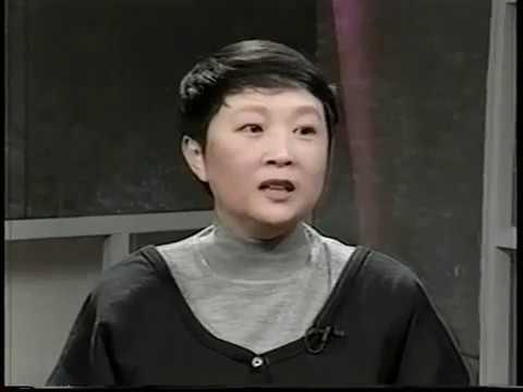 採訪中央電視台總化妝師 - 徐晶。彭麗媛,韋唯,毛阿敏,劉曉慶,美國總統