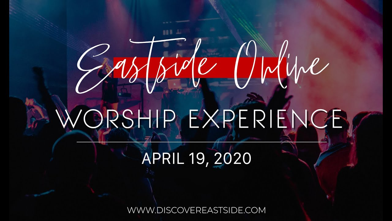 Eastside online