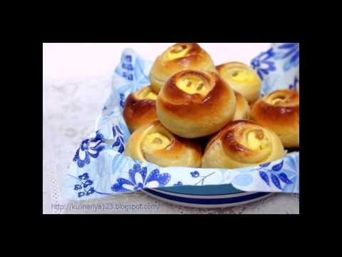 Классический маринад для шашлыка рецепт с фото