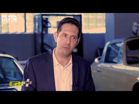 Car plus εκπ 20 | 05-06-18 | SBC TV
