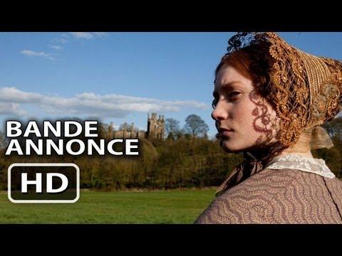 Download Jane Eyre Bande Annonce Française