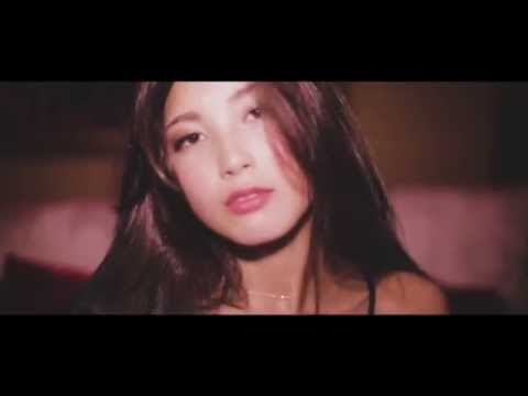 FRANKIE PARIS & BISCA / Touch Me 【Official Music Video】prod by -Azito Music Innovation-