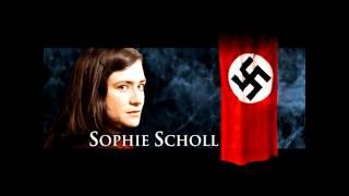 Soundtrack - Sophie Scholl - Ungewissheit - Reinhold Heil & Johnny Klimek