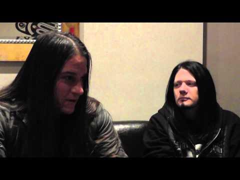 SOil Interview