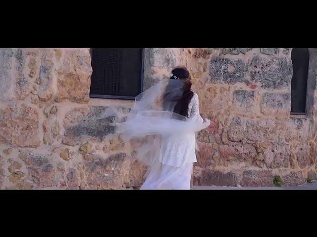 Il Castello di Mesagne e il fantasma della sig ra Leta.