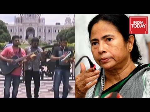 Expectations Of Youth From Kolkata Ahead Of Poll Results In Bengal