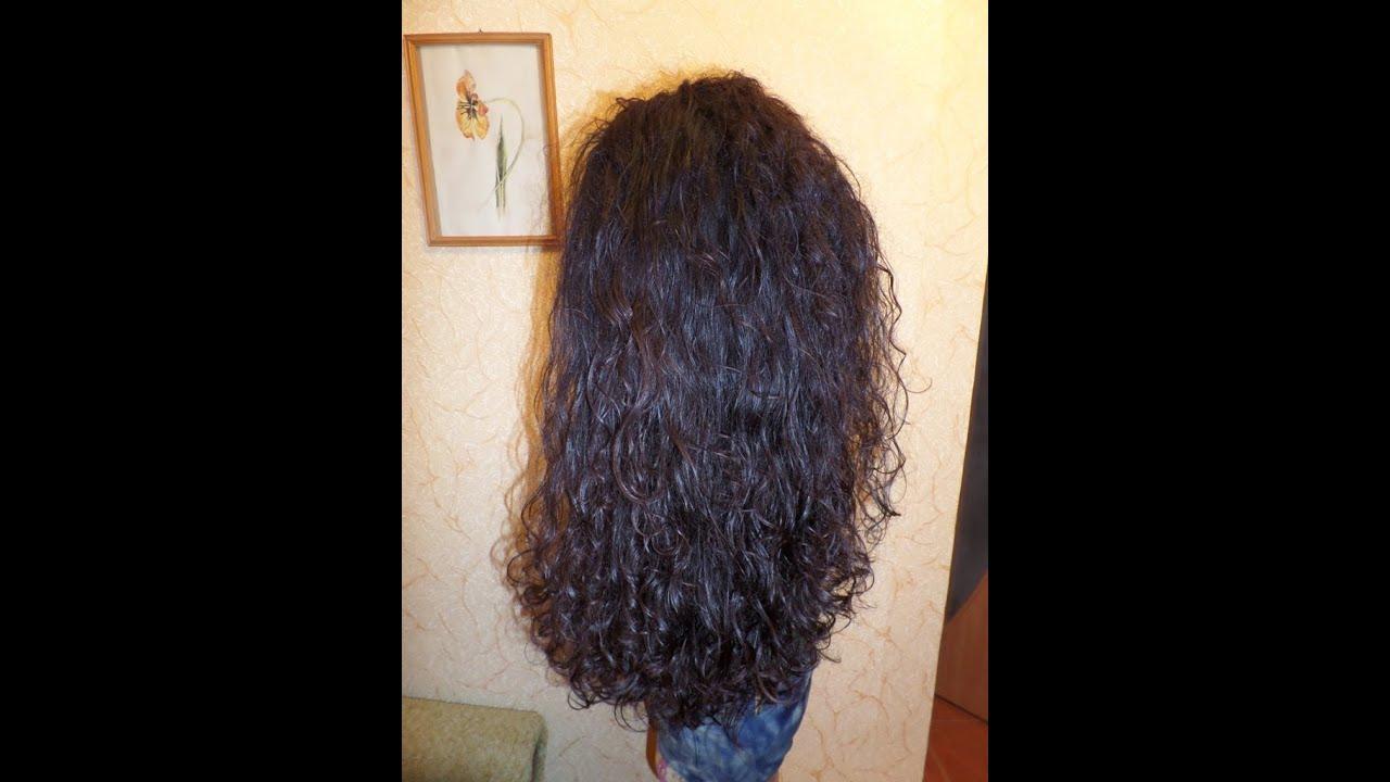 Окраска волос хной басмой кофе by Irinka Pirinka