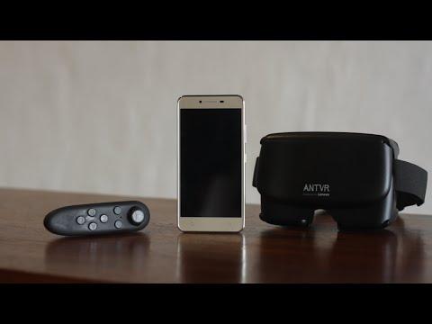 REVIEW: Lenovo Vibe K5 Plus (Bahasa Indonesia)