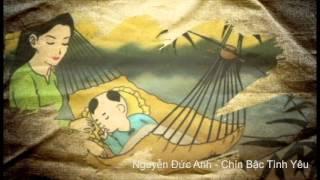 Chín Bậc Tình Yêu - Nguyễn Đức Anh