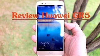 Huawei GR5 ดีไหม By Bump UP iT(Bump UP iT#97 รีวิว Huawei GR5 ปรับราคา 7990 บาท คุ้มค่ากับจอ 5.5 นิ้ว Full HD Snapdragon 616 Octa Core Ram 2 G Rom 16 G รองร..., 2016-04-02T02:07:57.000Z)