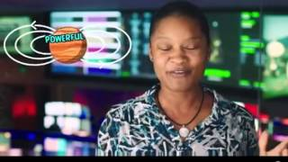 Angry birds space rocket science show Jupiter