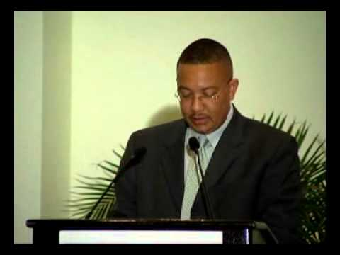 Grand Bahama Business Outlook