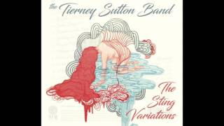"""Tierney Sutton Band """"Fields of Gold"""""""