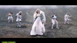Serxio1228 - In Love With ( Eurodance)