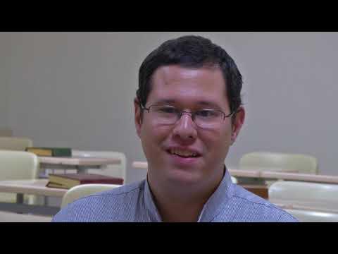 Batıdan Doğan İslam Güneşi   Brezilya   Hodriquez 3.Bölüm indir