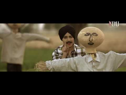 CREEZ  full video    Tarsem Jassar   Latest punjabi Songs 2016