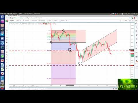 Quick Tutorial On HOW TO Use Trend-Based Fibonacci Extension