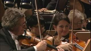 """Justyna Reczeniedi, Robert Szpręgiel i Namysłowiacy - """"Fiddler On The Roof"""""""