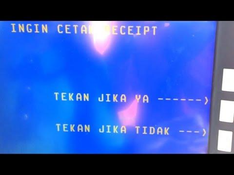 JAKARTA, KOMPAS.TV - Bareskrim Polri membongkar penipuan yang dilakukan di daerah Sumatra Selatan de.