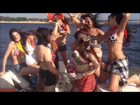 Harlem Shake - Despedida de Soltera de Yeni (Venezuela) de YouTube · Duración:  30 segundos