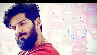 Charlie Movie BGM | Malayalam | Charlie | Dulquer Salman | Gopi sunder | Ringtone | Bgm