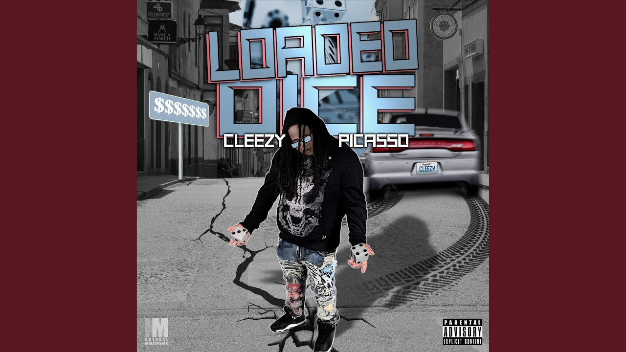 Download Loaded Dice