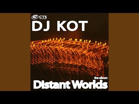 Distant Worlds (Original Mix)